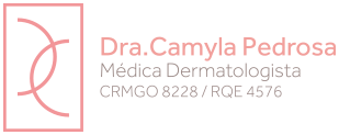 Dra. Camyla Pedrosa